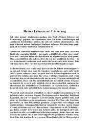 019 Theorie der Tarifverhandlung Teil II (Oktober 2007) pdf