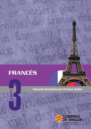 FRANCES_mod 3.qxd - aulAragon