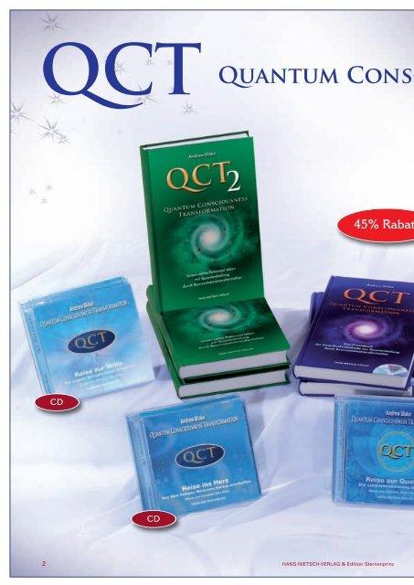 QCT - Prolit Verlagsauslieferung GmbH