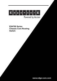 3.91 MB - Edge-Core