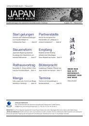 manga workshops - Japanisches Generalkonsulat Hamburg