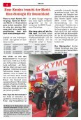 Mover Magazin - Page 6