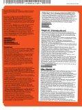 ARTEVOLUTION - Bazar - Page 2