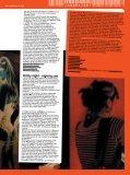 ARTEVOLUTION - Bazar - Page 3
