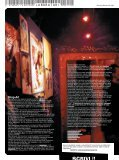 ARTEVOLUTION - Bazar - Page 4