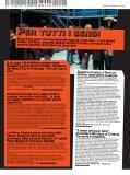 ARTEVOLUTION - Bazar - Page 5
