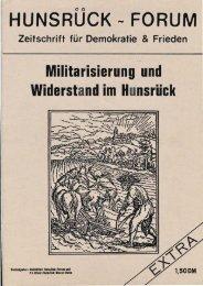 HUNSRUCK-FORUM - fi-hunsrueck.de
