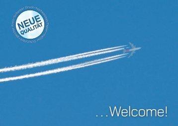 Welcome! - Heller Druck AG