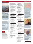 The Economist - 19_25 April 2014 - Page 3