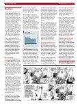 The Economist - 19_25 April 2014 - Page 6
