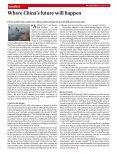The Economist - 19_25 April 2014 - Page 7
