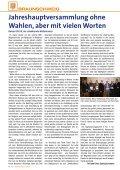 LANDESSPIEGEL - BDB Niedersachsen - Seite 4