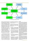 LANDESSPIEGEL - BDB Niedersachsen - Seite 7