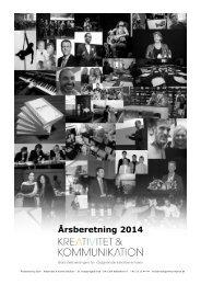 rsberetning-2013-Digital