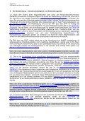 Wegleitung für Ärztinnen und Ärzte in der Schweiz - Page 3