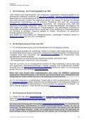 Wegleitung für Ärztinnen und Ärzte in der Schweiz - Page 4