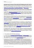 Wegleitung für Ärztinnen und Ärzte in der Schweiz - Page 5