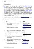 Wegleitung für Ärztinnen und Ärzte in der Schweiz - Page 6