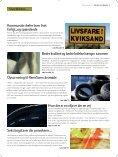 teknik & miljø - KTC - Page 3