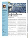 teknik & miljø - KTC - Page 4