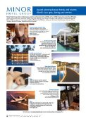 Untitled - Oaks Hotels & Resorts - Page 2