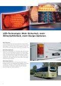 LED - Hella - Seite 4