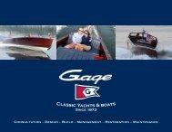 Classic Yachts & boats - Psndealer.com psndealer