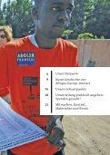Transnationale Organisierung von unten - Afrique-Europe-Interact - Seite 3