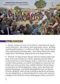Transnationale Organisierung von unten - Afrique-Europe-Interact - Seite 4