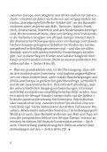 Transnationale Organisierung von unten - Afrique-Europe-Interact - Seite 6