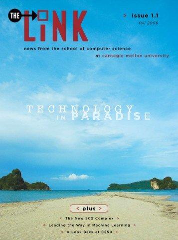 Begin Download (3.7 MB) - Link home page - Carnegie Mellon ...