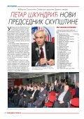 ZR 592.PDF - Crvena Zvezda - Page 4