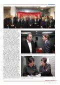 ZR 592.PDF - Crvena Zvezda - Page 5