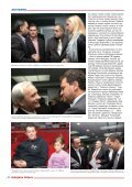 ZR 592.PDF - Crvena Zvezda - Page 6
