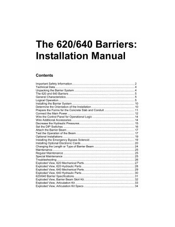 faac 620 640 installation manual anchor fence wholesalers?quality\\\=85 1992 arctic cat ext 550 wiring diagram 1992 arctic cat snowmobile 1992 arctic cat ext 550 wiring diagram at bayanpartner.co