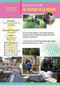 Télécharger le catalogue Saulx-les-Chartreux - Massy - Page 2