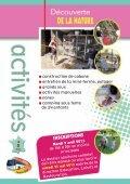 Télécharger le catalogue Saulx-les-Chartreux - Massy - Page 3