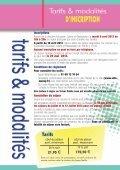 Télécharger le catalogue Saulx-les-Chartreux - Massy - Page 4