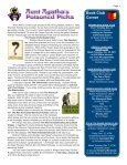 News & EventS - Burbank Public Library - Page 3