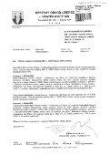 Obecně závazná vyhláška Statutárního města Liberce č. 7/2001 ... - Page 5