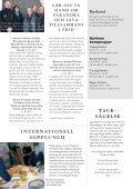 skiss 2012 vinter.indd - Sundborns församling - Page 2