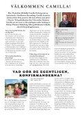 skiss 2012 vinter.indd - Sundborns församling - Page 3