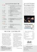 skiss 2012 vinter.indd - Sundborns församling - Page 4