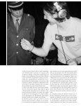 passages - Pro Helvetia - Page 7