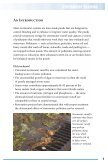Stormwater Systems Stormwater Systems Stormwater Systems - Page 3