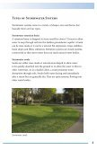 Stormwater Systems Stormwater Systems Stormwater Systems - Page 5
