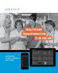 Read more... - AirStrip