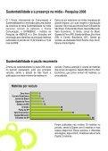 folheto net - Trama Comunicação - Page 2