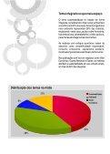 folheto net - Trama Comunicação - Page 3