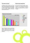 folheto net - Trama Comunicação - Page 4